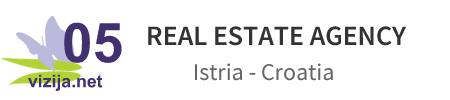 05vizija.net - Real Estate Agency Istria